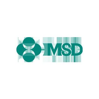 MSD atendido pela agência ACUCA