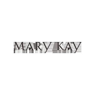 Mary Kay atendida pela agência ACUCA
