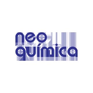 Neoquímica atendido pela agência ACUCA