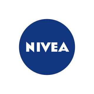 NIVEA atendido pela agência ACUCA