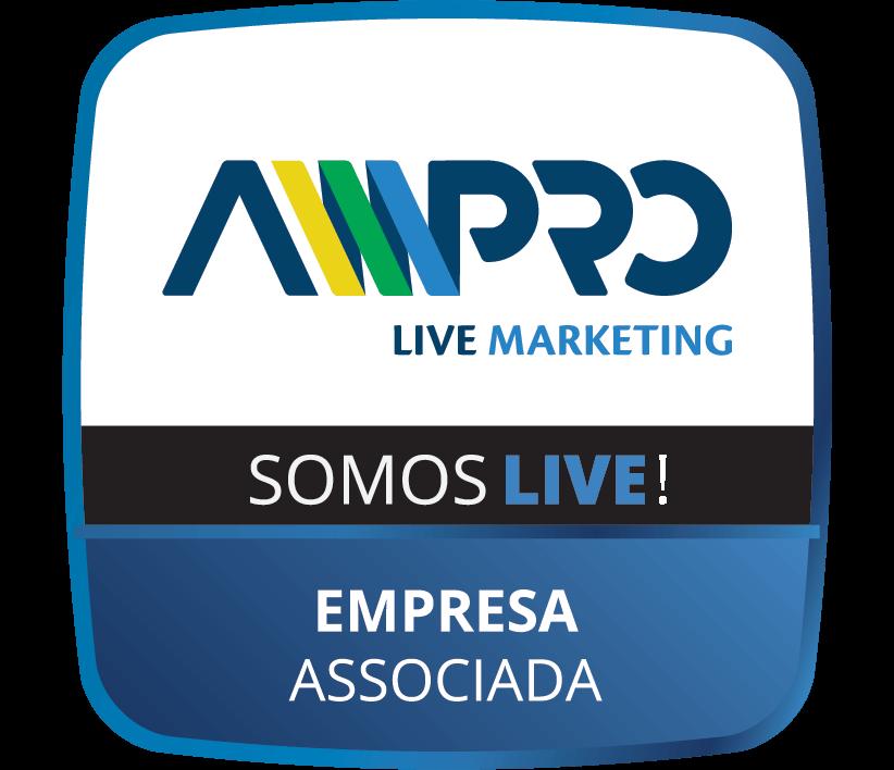 Associado Ampro