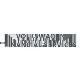 VWFS atendido pela agência ACUCA